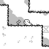 dog! platformer game