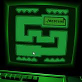 dreader game