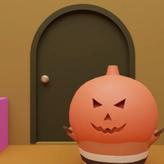 halloween escape game game