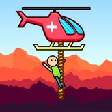 hero rescue game