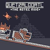 quetzalcoatl: the aztec ride game