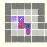 snaklops game