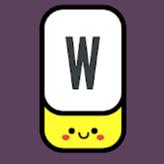 wordeal game
