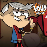 ace savvy on the case: the loud house game