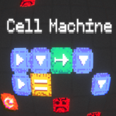 cell machine game