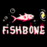fishbone game
