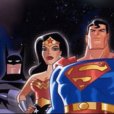 justice league – injustice for all game