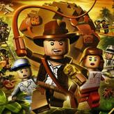 lego indiana jones: the original adventures game