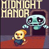 midnight manor game