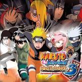 naruto ninja council 3 game