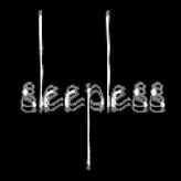 sleepless game