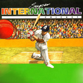 super international cricket game