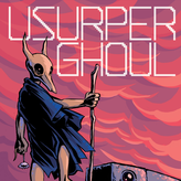 usurper ghoul game