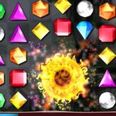 bejeweled hd game