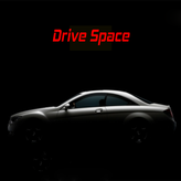 drive space game