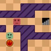 elemental tiles game