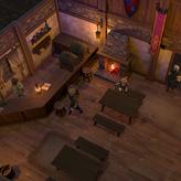 tavern master game