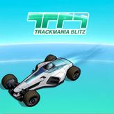 trackmania blitz game
