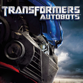 transformers: autobot game