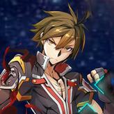 anime battle 4 game