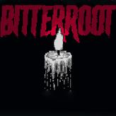 bitterroot game