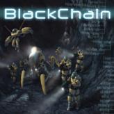 blackchain game