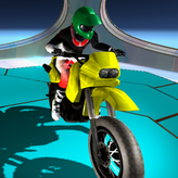 city bike stunt 2 game