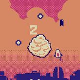falling sky game