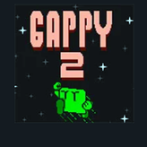 gappy 2 game