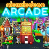 nick arcade game