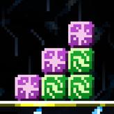 panel flux game