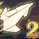 paper flight 2 game