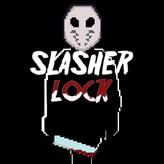 slasher lock game