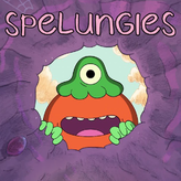 spelungies game