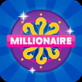 millionaire trivia game