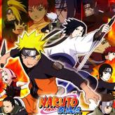 naruto shippuu den: shinobi retsuden iii game