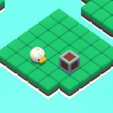 push the box 3d game