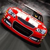 super racing go go game