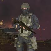 warfare classic online game
