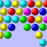 bubble game 3 game