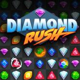 diamond rush game
