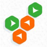 hexa match game