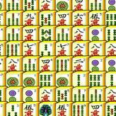 mahjong connect game
