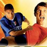 pro evolution soccer 6 game