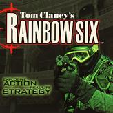 tom clancy's rainbow six game