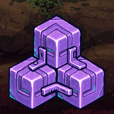 riddle cubes game