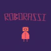 roborazzi game