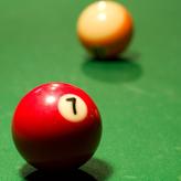 sexy billiards game