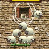 shaun the sheep: sheep stack game