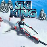 ski king game